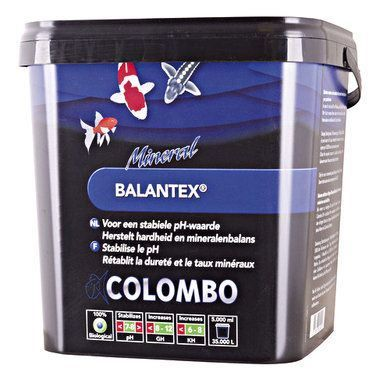 Colombo Balantex 1000Ml/7.000L