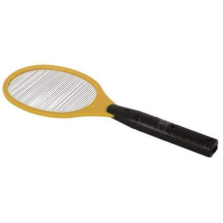 Fly Racket  - 1 Pce - Piege A Insectes