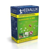 Insecticide 10 Me - 100 Ml - Garden
